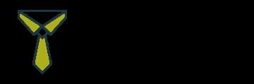 Дилеры
